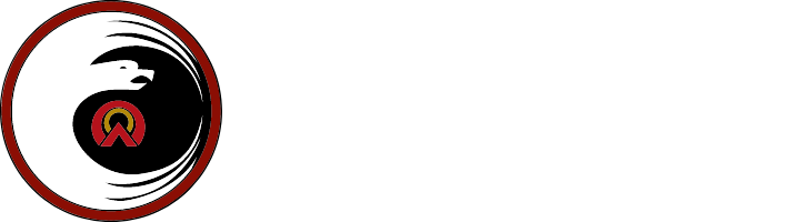 Governance Development Network Logo