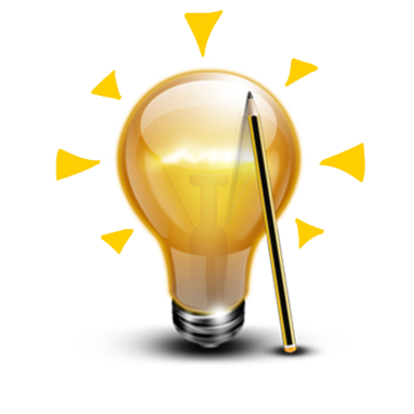 Toolkit Ideas Icon