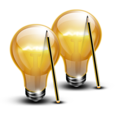 Toolkit Discussions Icon
